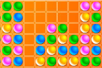 Collapse game,WEBMASTERS RESOURCES.