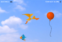 FLAPPY GAME,HTML TEMPLATES
