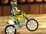 DIRT BIKE GAME,DRIVING GAMES,