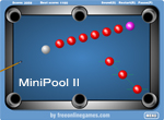 MINI POOL 2 GAME,FLASH PLUGIN DOWNLOAD