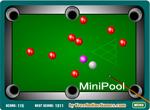 mini pool game,DREAMWEAVER TEMPLATES.
