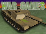 WAR GAMES GAME,FREEWARE GAMES,GAMES DOWNLOADS