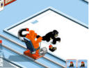CURLING GAME,MULTIPLAYER GAMES