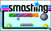 SMASHING GAME,ADVENTURE GAMES