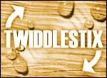 TWIDDLESTIX GAME,ONEWAY LINKING