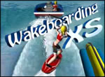 WAKE BORDING GAME,WEBMASTERS TEMPLATES