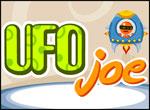 UFO JOE GAME,SPACE GAMES,STAR WAR GAMES
