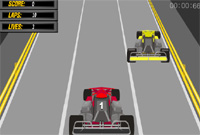 Extreme Racing Game,Reciprocal Link Exchange