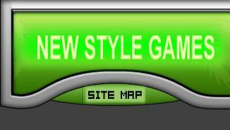 free games downloads