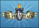 AllpAttack Game, Websites Templates.