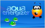 Aqua Game, Websites Games.