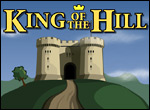 KING OF THE HILL GAME,WEBSITES COUNTERS.