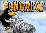 Pengapop Game, Webmasters Resources.