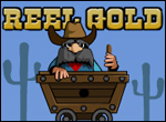 Reel Gold Game,Free Website Counters.
