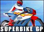Supper Bike Game,HTML Templates.