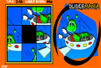 SLIDERMANIA GAME,GAMES DOWNLOADS