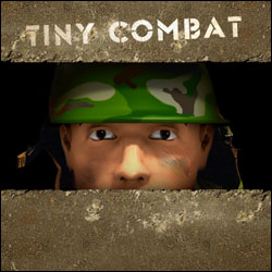 Tiny Combat Game,Shockwave Games.